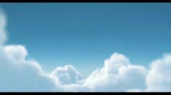 Daikin TV Spot, 'From Hot to Cold' - Thumbnail 3