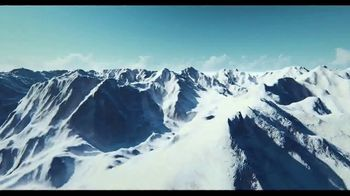 Daikin TV Spot, 'From Hot to Cold'