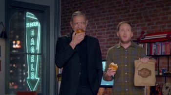 Apartments.com TV Spot, 'Limitless Yous' Featuring Jeff Goldblum - Thumbnail 6