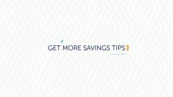 AlaskaUSA FCU TV Spot, 'Ways to Save: Automatic Savings Plans' - Thumbnail 7
