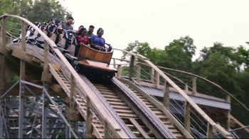 Visit Williamsburg TV Spot, 'Family Experiences Getaway' - Thumbnail 3