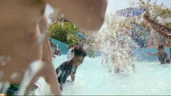 Visit Williamsburg TV Spot, 'Family Experiences Getaway' - Thumbnail 4