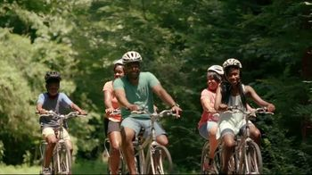 Visit Williamsburg TV Spot, 'Family Experiences Getaway' - Thumbnail 7