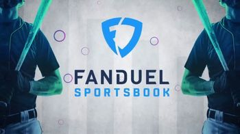 FanDuel Sportsbook TV Spot, 'Last Season' - Thumbnail 4