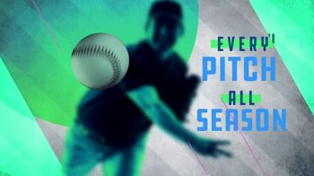 FanDuel Sportsbook TV Spot, 'Last Season' - Thumbnail 6