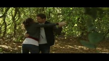 Audience Network TV Spot, 'You Me Her' - Thumbnail 6