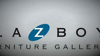 La-Z-Boy TV Spot, 'Design Tips: Accessory or Art' - Thumbnail 1