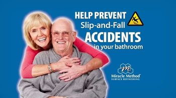 Help Prevent Bathtub Slip and Fall Accidents thumbnail