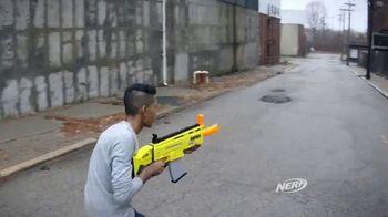 Nerf Fortnite Blasters: Real Life thumbnail
