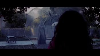 The Curse of La Llorona - Alternate Trailer 13
