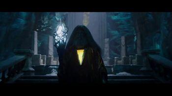 Shazam! - Alternate Trailer 44