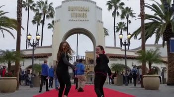 Universal Studios Hollywood TV Spot, 'This Is Universal: Save $30' - Thumbnail 2