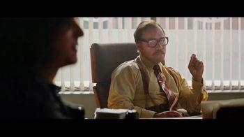 Rocketman - Alternate Trailer 2