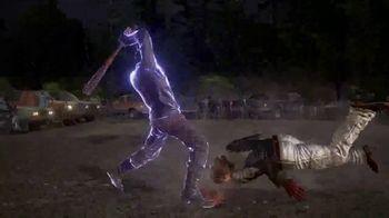 Tekken 7: Season Pass 2 TV Spot, 'AMC Network: The Walking Dead' - Thumbnail 4
