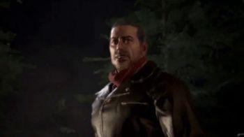 Tekken 7: Season Pass 2 TV Spot, 'AMC Network: The Walking Dead' - Thumbnail 7