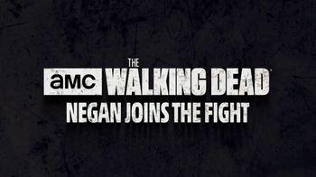 Tekken 7: Season Pass 2 TV Spot, 'AMC Network: The Walking Dead' - Thumbnail 8