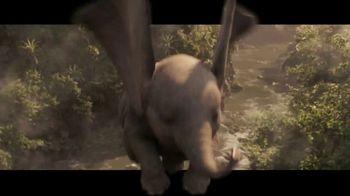 Dumbo - Alternate Trailer 66