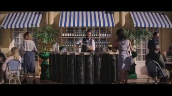 Peroni Brewery TV Spot, 'Beach Change' - Thumbnail 3