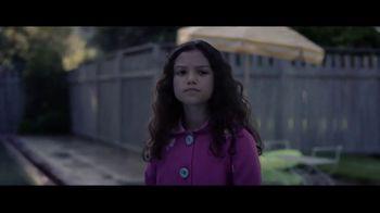 The Curse of La Llorona - Alternate Trailer 10