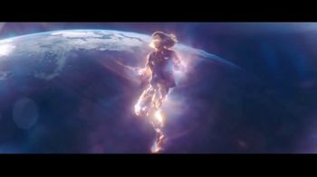 Captain Marvel - Alternate Trailer 142