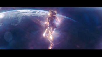 Captain Marvel - Alternate Trailer 142