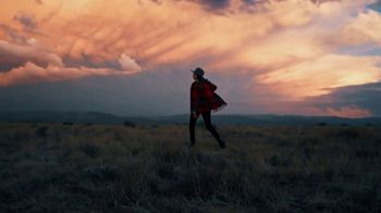 New Mexico State Tourism TV Spot, 'This Is New Mexico' Song by Sanders Bohlke
