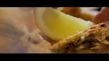 Atlantis Summer Savings Event TV Spot, 'Save the Ocean' - Thumbnail 4