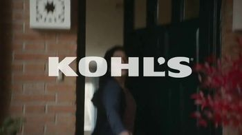 Kohl's TV Spot, 'Sticking to It: adidas' Song by Rayelle - Thumbnail 1
