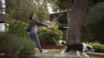 Kohl's TV Spot, 'Sticking to It: adidas' Song by Rayelle - Thumbnail 2