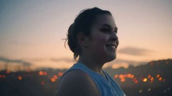 Kohl's TV Spot, 'Sticking to It: adidas' Song by Rayelle - Thumbnail 6