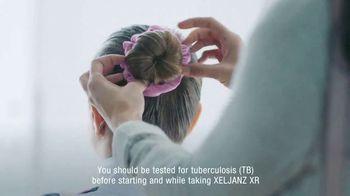 Xeljanz XR TV Spot, 'Gymnastics' - Thumbnail 5