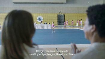 Xeljanz XR TV Spot, 'Gymnastics' - Thumbnail 7