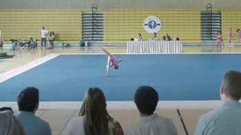 Xeljanz XR TV Spot, 'Gymnastics' - Thumbnail 8