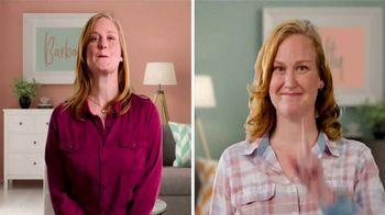 Colonial Penn Living Insurance TV Spot, 'Barbara and Betty' - Thumbnail 1