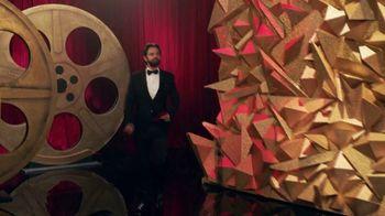 DishLATINO Inglés Para Todos TV Spot, 'En casa con Derbez' con Eugenio Derbez [Spanish] - Thumbnail 1
