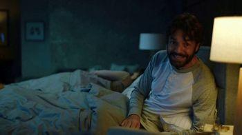 DishLATINO Inglés Para Todos TV Spot, 'En casa con Derbez' con Eugenio Derbez [Spanish] - Thumbnail 10