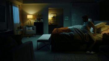 DishLATINO Inglés Para Todos TV Spot, 'En casa con Derbez' con Eugenio Derbez [Spanish] - Thumbnail 3