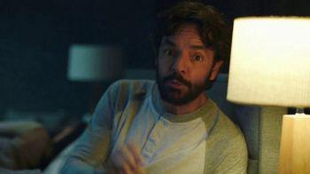 DishLATINO Inglés Para Todos TV Spot, 'En casa con Derbez' con Eugenio Derbez [Spanish] - Thumbnail 5