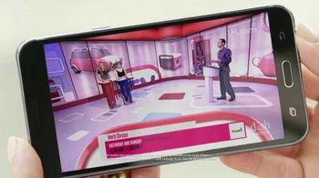DishLATINO Inglés Para Todos TV Spot, 'En casa con Derbez' con Eugenio Derbez [Spanish] - Thumbnail 8