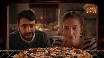 Papa Murphy's Pizza $12 Tuesdays TV Spot, 'Pretend Friday' - 389 commercial airings