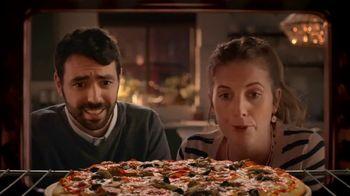 Papa Murphy's Pizza $12 Tuesdays TV Spot, 'Pretend Friday' - Thumbnail 1