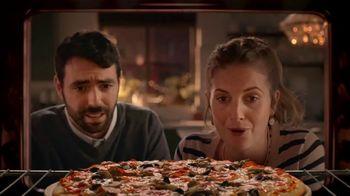 Papa Murphy's Pizza $12 Tuesdays TV Spot, 'Pretend Friday' - Thumbnail 2