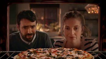 Papa Murphy's Pizza $12 Tuesdays TV Spot, 'Pretend Friday' - Thumbnail 4