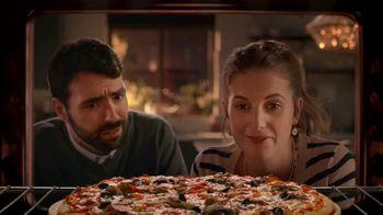 Papa Murphy's Pizza $12 Tuesdays TV Spot, 'Pretend Friday' - Thumbnail 5