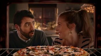 Papa Murphy's Pizza $12 Tuesdays TV Spot, 'Pretend Friday' - Thumbnail 6