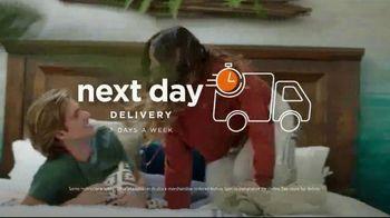 Ashley HomeStore Anniversary Mattress Sale TV Spot, 'Final Week: Ashley Sleep and Sealy' Song by Midnight Riot - Thumbnail 7