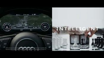 Audi A4 TV Spot, 'Game of Chess' [T2] - Thumbnail 3