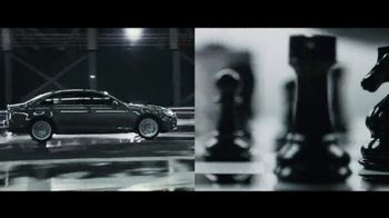 Audi A4 TV Spot, 'Game of Chess' [T2] - Thumbnail 5