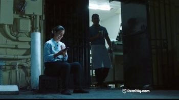 Remitly TV Spot, 'Vale la pena' [Spanish] - 18 commercial airings