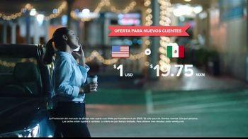 Remitly TV Spot, 'Vale la pena' [Spanish] - Thumbnail 6